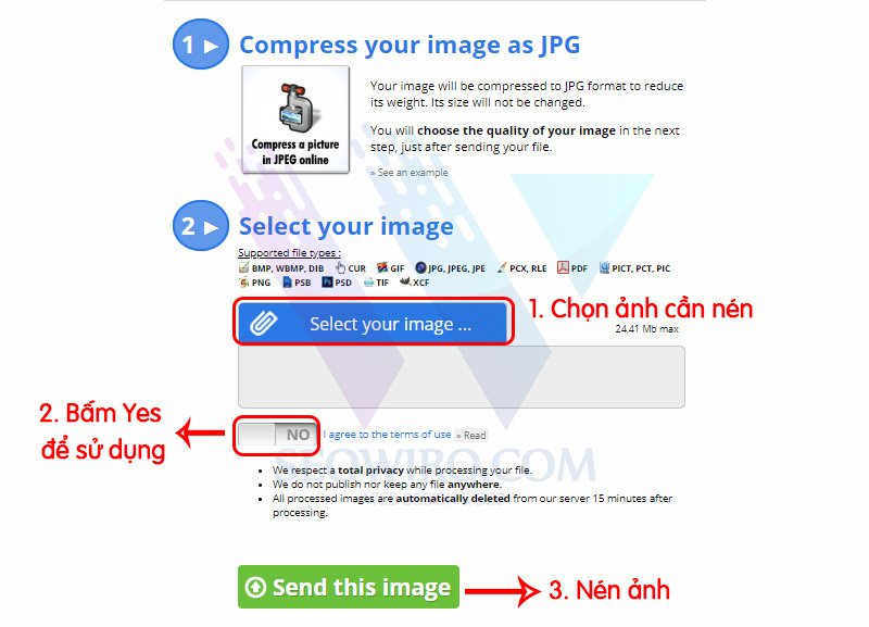cach-toi-uu-hoa-hinh-anh-cho-website-voi-cong-cu-convert-image