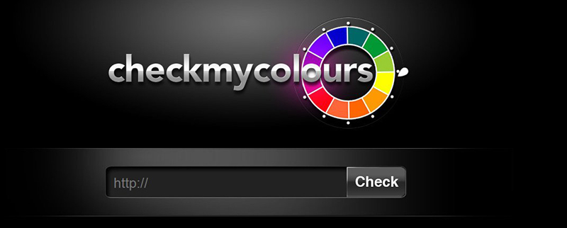 check-my-colours-1