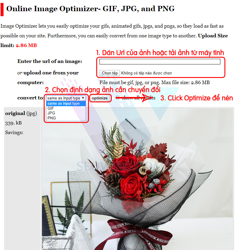 giam-dung-luong-anh-online-voi-online-image-optimizer