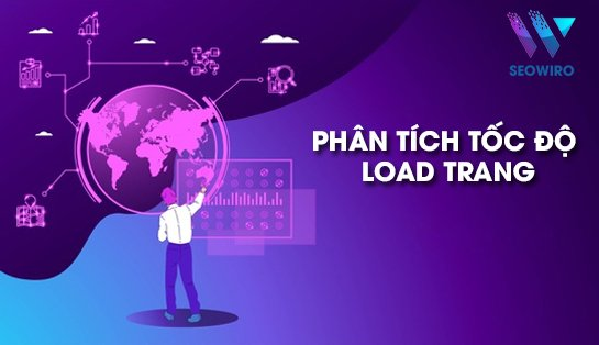 phan-tich-toc-do-load-trang