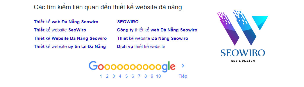 Searches-related